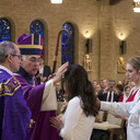 Confirmation 2019 photo album thumbnail 6